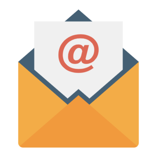 Free Mail Icon, Symbol. Download in PNG, SVG format.