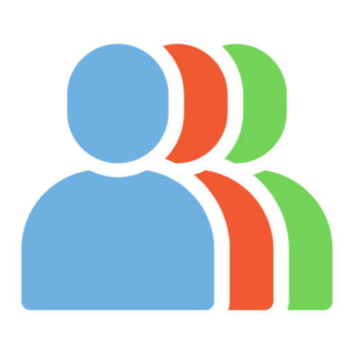 Connection Network People Relationship Social Network Society Icon Download On Iconfinder