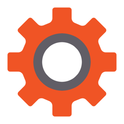 Free Settings Icon, Symbol. Download in PNG, SVG format.