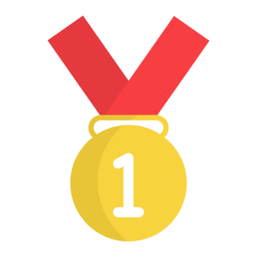 Free Winner Icon, Symbol. Download in PNG, SVG format.