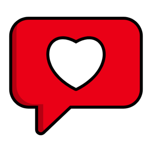 Free Feedback Icon, Symbol. Download in PNG, SVG format.