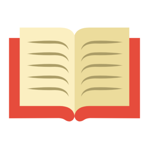 Free Opened Book Icon, Symbol. Download in PNG, SVG format.