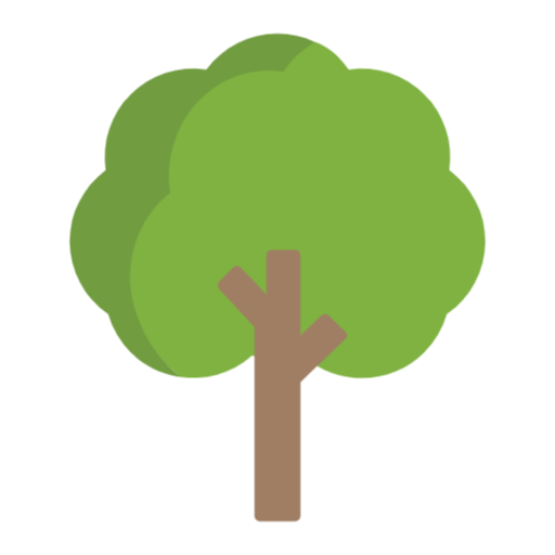 Free Tree Icon, Symbol. Download in PNG, SVG format.