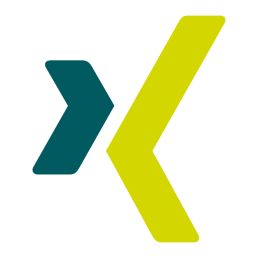 Free Xing Logo Icon , Symbol. Download In PNG, SVG Format